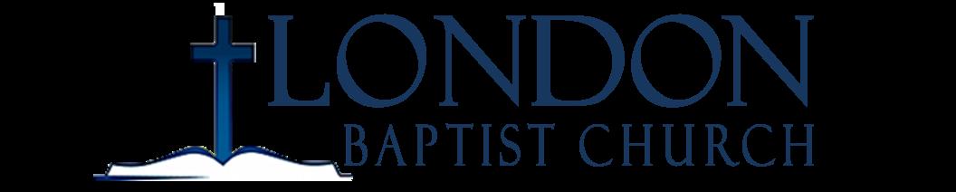 London Baptist Church